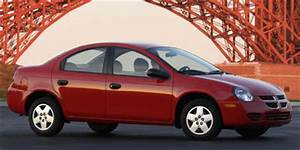 Dodge Neon Parts and Accessories Automotive Amazon