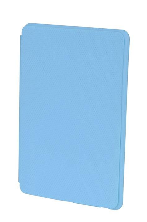 housse et 233 tui pour tablette asus travel cover nexus 7 bleu 1370065 darty