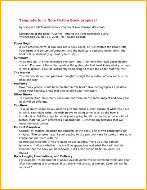 fiction book cover letter book template beepmunk