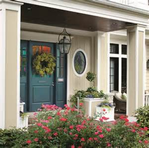 ultimate guide to exterior painting howstuffworks
