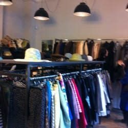 bis boutique solidaire opportunity shop thrift store 7