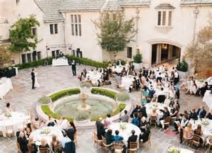 mansion wedding greystone mansion wedding mcelwain