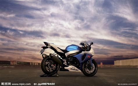摩托车摄影图__交通工具_现代科技_摄影图库_昵图网nipic.com