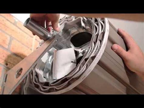 easiest garage door opener to install gdo 6 easy roller garage door opener installation