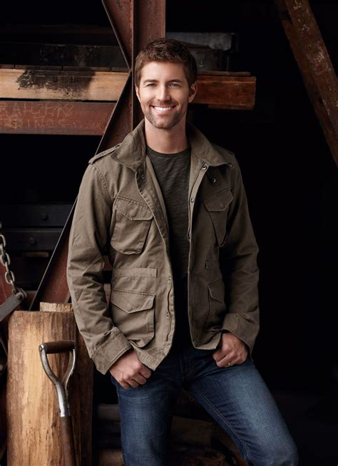 Turn The Lights Low Country by Josh Turner Quot Baby Lock Them Doors And Turn The Lights