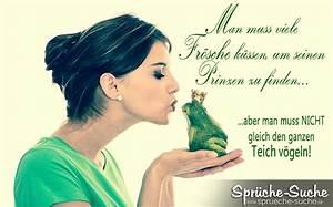 Sprüche über Küssen : lustiger spruch ber die liebe prinzessin finden spr che suche ~ Orissabook.com Haus und Dekorationen