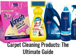Best Upholstery Cleaning Products by Rug Doctor Reviews Is It The Best Professional Carpet