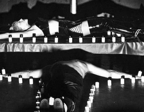 illuminati ritual illuminati rituals