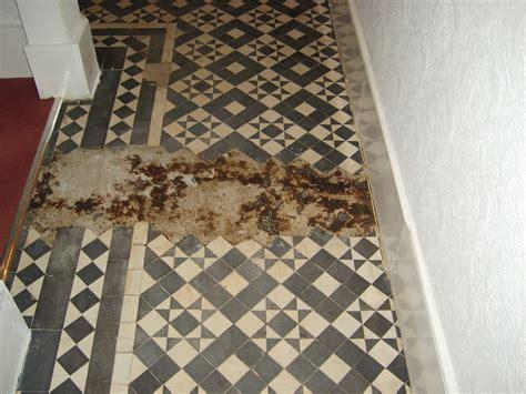 edwardian kitchen tiles edwardian kitchen tiles tile design ideas 3529