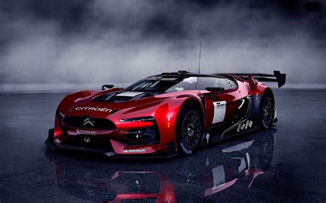 Cool Car by Fast Speed Cool Cars Wallpapers For Free Free