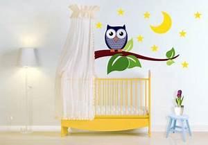 Leuchtsterne Für Kinderzimmer : kinderzimmer wandtattoos f r m dchen wandtattoo wall art wandtattoos bestellen deko idee ~ Watch28wear.com Haus und Dekorationen