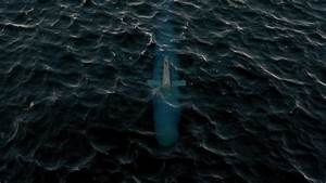 Hunting Submarines From The Air  U2013 Physics World
