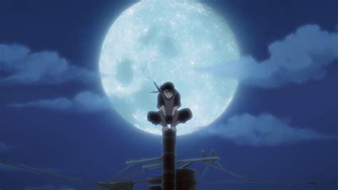 review naruto shippuden episode  la nuit du drame