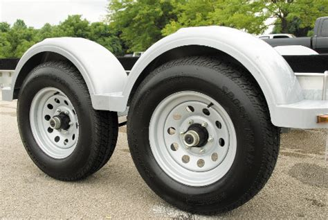 Boat Trailer Tires Sizes by Trailer Tires Petes Tire Barns In Ma Nh Vt Ri And Ct