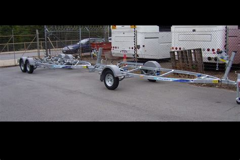 Used Boat Trailers For Sale Western Australia by Boat Trailers For Sale Boat Accessories Boats