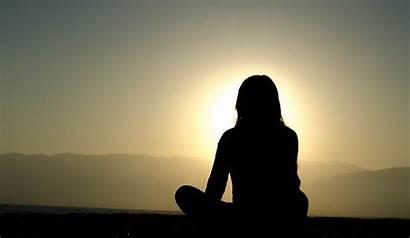 Spiritual Awakening Ways Journey Practical Thrive Global