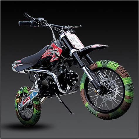 graphics for motocross bikes dirt bike gear dirt bike graphics