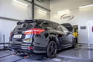 Chiptuning Ford Fiesta 1 0 Ecoboost : ford focus ecoboost tuning ~ Jslefanu.com Haus und Dekorationen