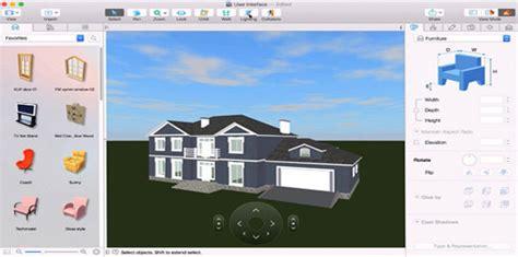 home design for mac home design for mac architect