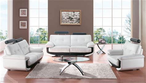 living room best living room couches design ideas brown