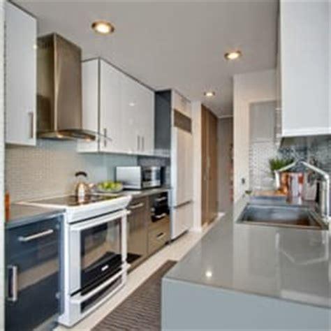 Pius Kitchen & Bath  Kitchen & Bath  Seattle, Wa Yelp