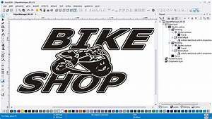 6  Best Sign Cutting Software Free Download For Windows