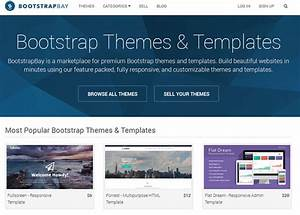 bootstrap themes get responsive bootstrap templates With how to use bootstrap templates