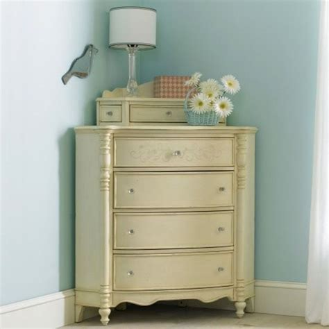 Buy Dresser by Things To Check When Buying The Best Baby Dresser 2018
