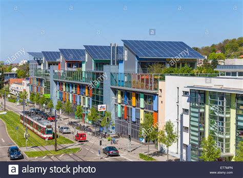 Häuser Kaufen Freiburg by Deutschland Freiburg Im Breisgau Energie Plus H 228 User In