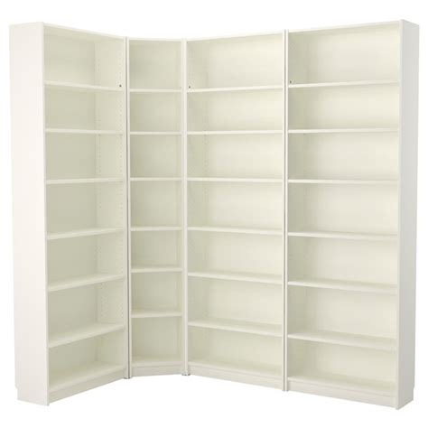 Librerie Ikea Billy by Libreria Billy Ikea Librerie