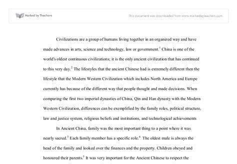 Confucianism Taoism Essays by Taoism In China Essay Tadafinallyfinished Web Fc2