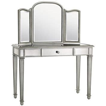 pier one dressing mirror hayworth mirror vanity from pier 1 imports for my