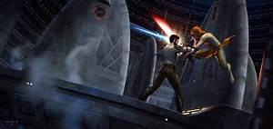Jedi Outcast U0026 Jedi Academy Modders Company Mod Db
