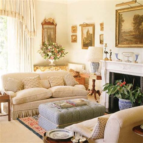 French Country Living Room Furniture  Country Living Room