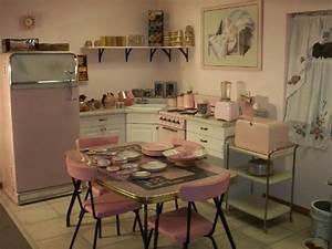 Küche Einrichten Ideen : k chenideen gestalten sie ihre k che zu einem paradies um ~ Lizthompson.info Haus und Dekorationen