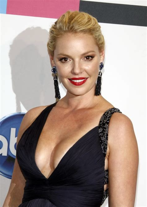 Katherine Heigl Braless Showing Side Boob At The American. Bp International Hotel Kowloon. Flood Damage Restoration San Diego. Medical Billing And Coding Schools In Houston. Content Marketing Pittsburgh Help Desk Crm. Cheap Exchange Email Hosting. Software Quality Assurance Questions. How Much Do Professional Movers Cost. San Antonio College California