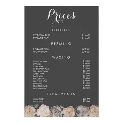 grey beauty salons nail salon prices