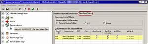 Gop Abrechnung : medisoftware abrechnung von laborziffern ringversuch zertifizierung ~ Themetempest.com Abrechnung