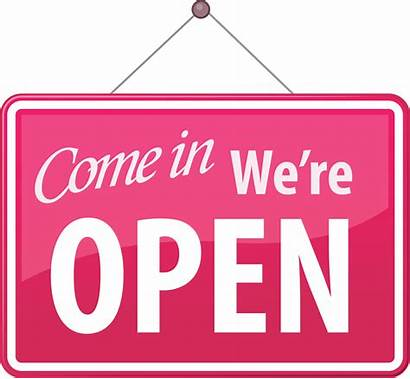Open Come Were Structured Learning Llc