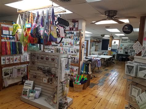 Use one of our quick cards. Washington, Illinois quilt shop   Sewing, quilting supplies