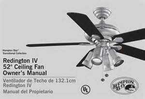 replace ceiling fan light kit bobded or attached to cap the home depot community