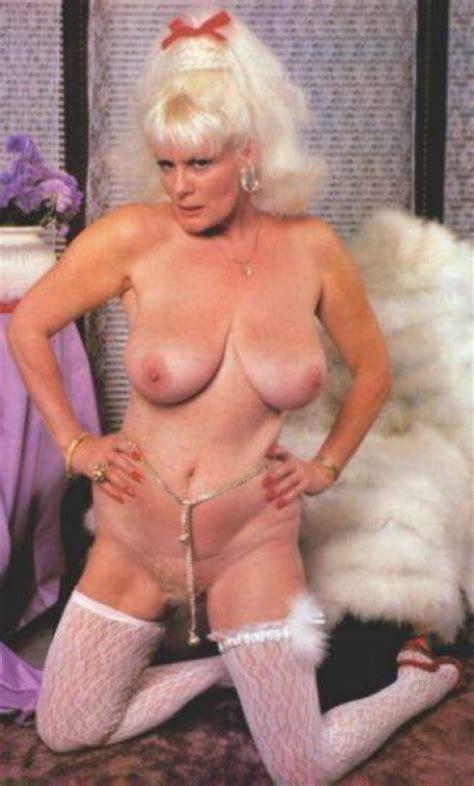 Vint0201 Porn Pic From Mature Porn Star Helga Sven Sex