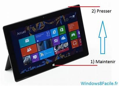 Ctrl Alt Surface Suppr Windows Supr Bouton