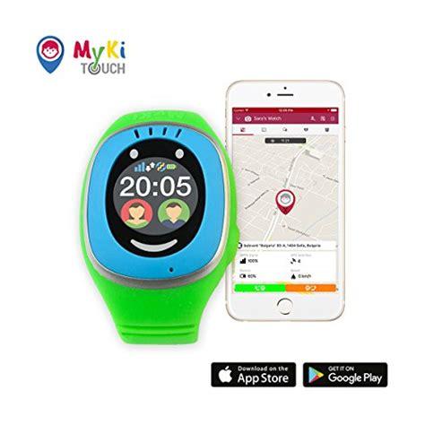 kinder gps uhr myki gps uhr kinder smartwatch mit gps tracker handy