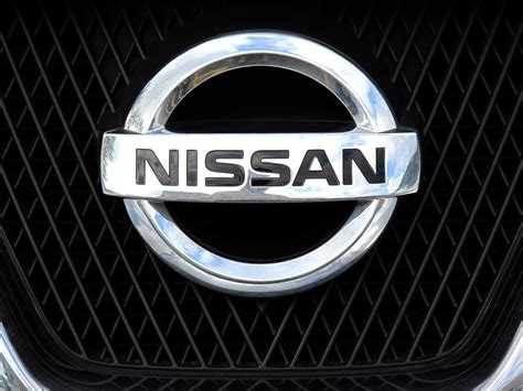 nissan logo everything about all logos nissan logo pictures