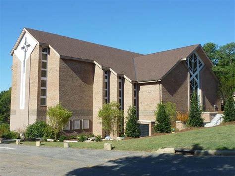 opportunities kirk of kildaire presbyterian church 960 | exterior KirkofKildairePresbyterian 768x576