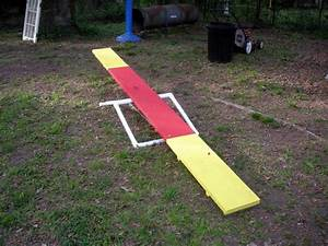 265 best images about dogs agility on pinterest With best dog agility equipment