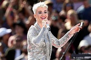 Katy Perry Plots 2018 Tour of Australia | Billboard