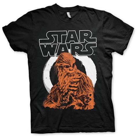 New Star Wars T-Shirts at Mighty Ape - SWNZ, Star Wars New ...