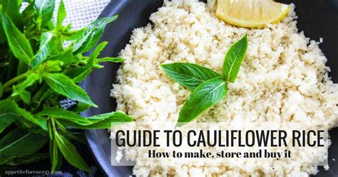 Bags are on sale for just $4.99 through june 13. Cauliflower Rice From Costco / Riced Cauliflower Stir Fry ...
